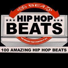 100 Hip Hop Beats
