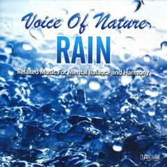 Voice of Nature Rain