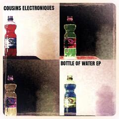 Bottle Of Water EP