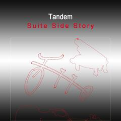 Suite Side Story