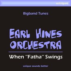 When ''Fatha'' Swings