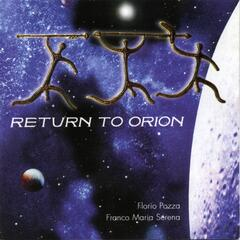 Return to Orion