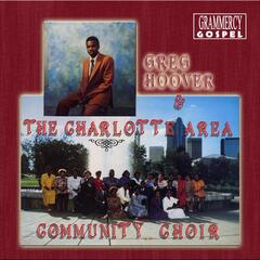 Greg Hoover & the Charlotte Area Community Choir