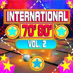 70' 80' International, Vol. 2