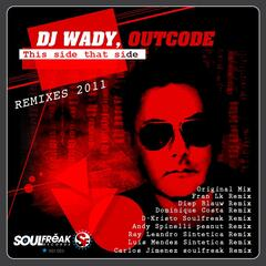 This Side That Side (Remixes 2011)
