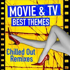 Movie & Tv Best Themes