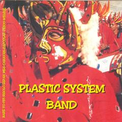 Plastic System Band 2