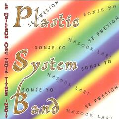 Plastic System Band 1