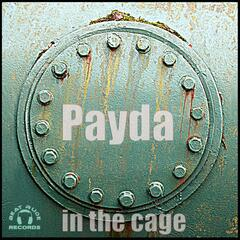 In the Cage - EP