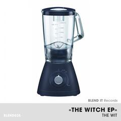The Witch EP