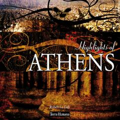 Jet Lag: Highlights of Athens