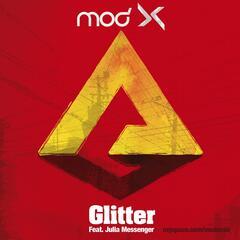 Glitter remixed