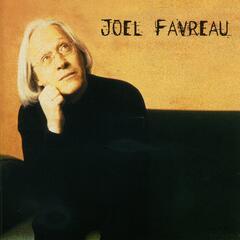 Joël Favreau