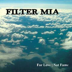 For Love Not Fame