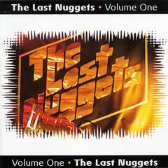 The Last Nuggets, Vol.1
