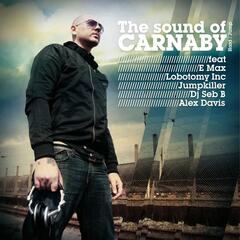 The Sound of Carnaby