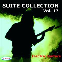 Suite Collection Vol. 17