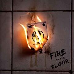 Fire On the Floor