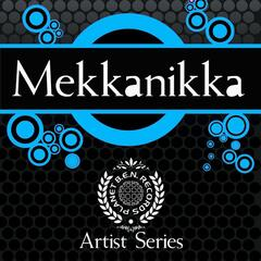Mekkanikka Works
