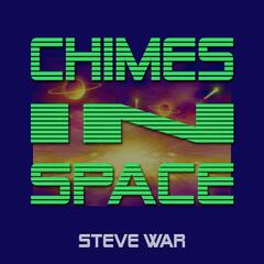 Chimes in space