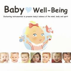 Baby Love Well Being