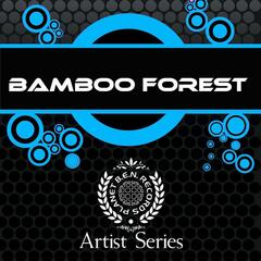 Bamboo Forest Works 2