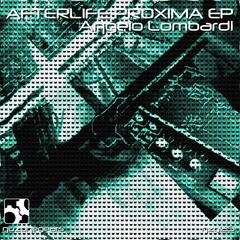 Afterlife - Proxima
