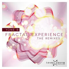 Fractal Experience - the Remixes