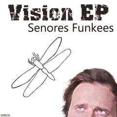 Vision EP