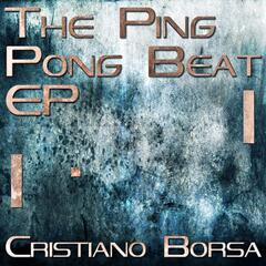 The Ping Pong Beat