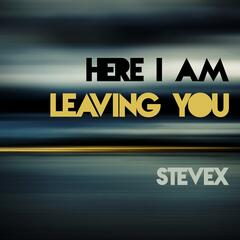 Here I Am / Leaving You