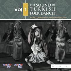 The Sound Of Turkish Folk Dances, Vol.1