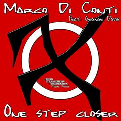One Step Closer