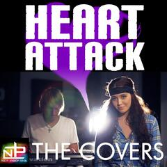 The Heart Attack Acoustic Covers