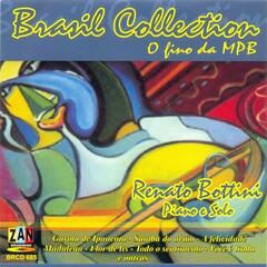 Brasil Collection