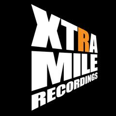 Xtra Mile Single Sessions, Vol. 7