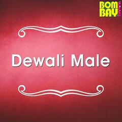 Dewali Male