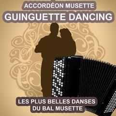 Guinguette Dancing - Accordéon musette