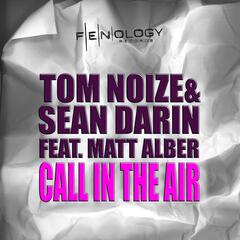 Call in the Air