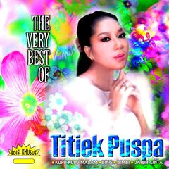 The Very Best of Titiek Puspa