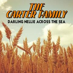 Darling Nellie Across the Sea