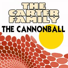 The Cannonball