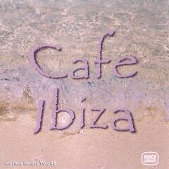 Cafe Ibiza: Musical Images, Vol. 48