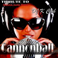 Cannonball: Tribute to Showtek, Justin Prime