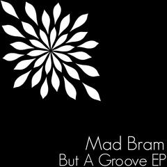 But a Groove