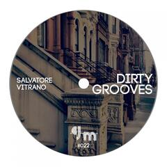 Dirty Grooves