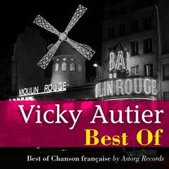 Best of Vicky Autier