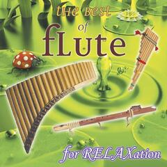 The Best of Flute, Vol. 2 : For Relaxation