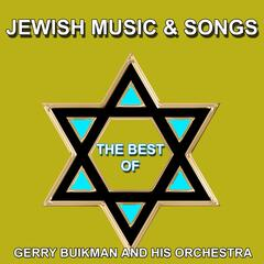 The Best of Jewish Music and Songs