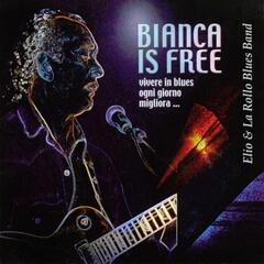 Bianca Is Free